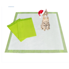 Puppy Potty Pad for Your Dog