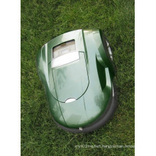 Fg508 Electric Robot Lawn Mower (FG508)