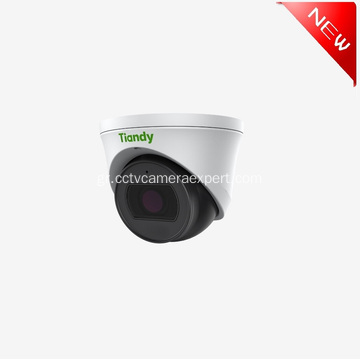 Hilook Dome Camera Tiandy Hikvision 2mp Camera