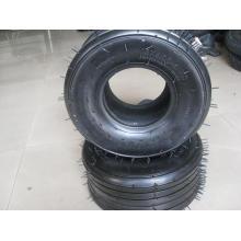rueda de carretilla neumático goma 15x6.00-6