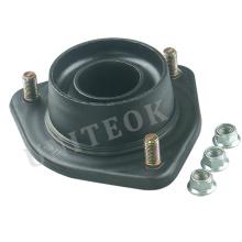 55320-51E00 shock mounting