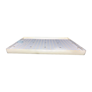 240W LED Grow Light Quantum board