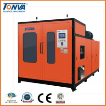 Plastic Machinery of Plastic Extruder Machine Sale for Dropper