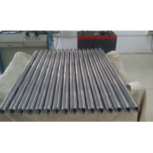 Custom Stainless Steel Driving Shaft