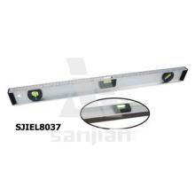 Sjie8037 Aluminiumrahmen Wasserwaage