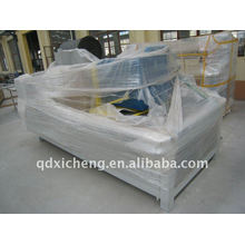 M25-X CNC Maschine