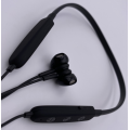 Bluetooth Sports Noise Cancelling Stereo-Kopfhörer