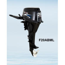 Excellent in Quality 20HP Outboard Motors
