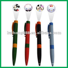 Promotional Projection Pen