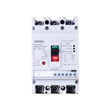 ANDELI AM1E-125/3300 32A 125A 16 20 25 32 40 50 60 70 80 90 100 125 amp home power 50 amp circuit breaker