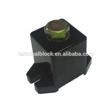 SL-4050F Sammelschienenkabel Draht Niederspannung Elektrische Isolatoren