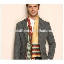 Фабрика дешевое цена - экран напечатал ткань скручиваемости 100% silk высокого качества