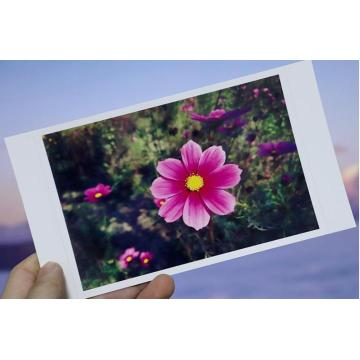 RC-150MD  Home&Office Photographic Image Prints Photo Paper
