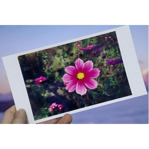 RC-150GS Color Origin Printable Photo Paper