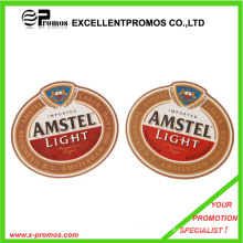 Coaster / Coaster feitos sob encomenda relativos à promoção do papel do logotipo (EP-M5252)