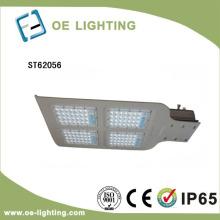 Горячая продажа 120W светодиодные уличные света! Фабрика прямых цена!!!
