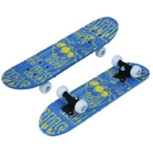 Children Skateboard with Cheapest Price (YV-1705A)