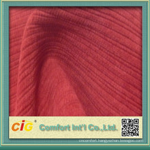 cheap stocklot waterproof sofa fabric velvet upholstery