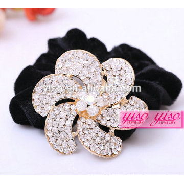 ladies fashion custom design bridal hair accessories