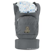 Bequeme hochwertige Baby Sling Carrier