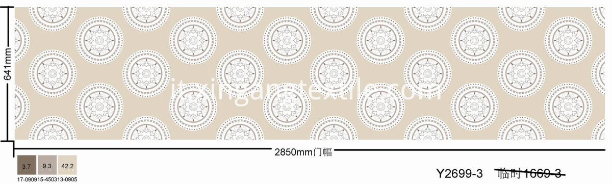 XINGANG BEDDING FABRIC (71)
