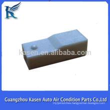 hot sale high quality auto ac compressor spare parts of sheath