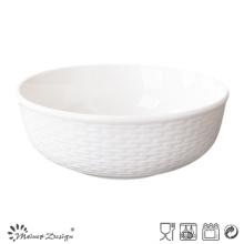 Bol en céramique Porcelaine Pormotion bon marché