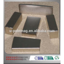 Customized High Quality Neodymium N52 Magnet Prices