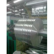 Aluminum Strip for Heat Exchanger