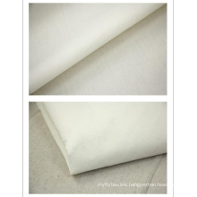 20*20 108*58 63'' Twill 3/1 100% Cotton Greige Fabric