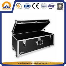 Caixa de proteção de voo para ferramenta, equipamento e instrumento (HT-1004)