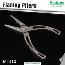 Noval Aluminium Fishing Pliers