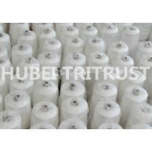 Nähgarn aus 100% Polyester (2 / 20s)