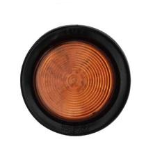 Ltl2513G Series IP67 Waterproof LED Marker & Clearance Lights