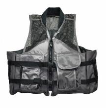 Куртки спасательные рыбацкие