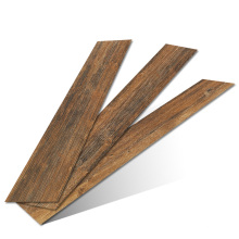 Wood look floor tiles athens wood glazed porcelain
