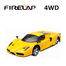 Kid Gifts 1: 28 Scale Radio Control Car Toy