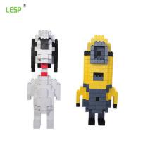 Kindergartens large EPP intelligent block building blocks Lego combination toys lockers children's chairs amusement parks
