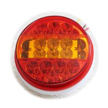 Lâmpada LED Auto Tail