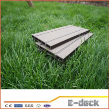 Cheaper price wood plastic composite led wall panel wpc wall panel cladding
