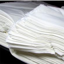 Производитель Поставка 30s серая ткань Rayon для одежды