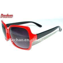 солнцезащитные очки мода 2013 леди для оптовой