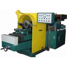 Universal-Innenschleifmaschine für Bremstrommel (SJ512)
