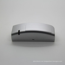 sensor único de haz de seguridad de fotocélula individual para piezas de puerta automáticas