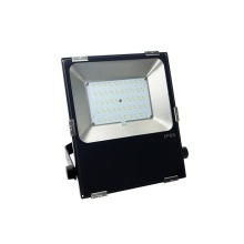 Super bright slim led floodlight