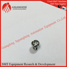 Phụ tùng SMT 40055254 Juki Feeder Screw