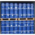 High Quality! Hot Sale Butyl Bromide/ Bromobutane/N-Butyl Bromide 99%Min