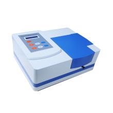 Spectrophotomètre UV752 UV Visible
