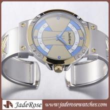 Alloy Fashion Watch Wrist Individual Watch (RB3296)