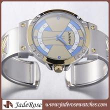 Сплав моды Часы наручные часы индивидуальных (RB3296)